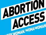 Clinic +27833736090 Abortion Pills For Sale In Rivonia