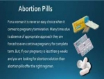 Clinic +27833736090 Abortion Pills For Sale In Soweto