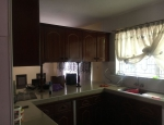 Cozy apartment in lavington