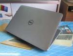 Dell 15 Core i5 Laptop