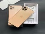 Discount Price Apple iPhone 11 Pro,iPhone X(Whatsapp:+13072969231)