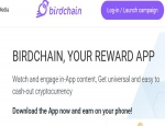 Do you know BirdChain, and do you want to know what it is?
