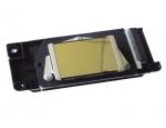 Epson R1900 / R2000 / R2100 / R2880/Printhead (DX5)-F186000  (MITRA PRINT)