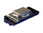 Epson Stylus Photo R800 Printhead - F152000 (MITRA PRINT)