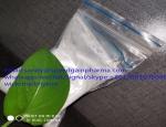 Ethyl 2-phenylacetoacetate cas 5413-05-8,sandy@speedgainpharma.com,whatsapp:+8613091036086