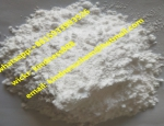 EU/ Etiz. Olam Jw. H018 Hep Sgt78 Supply Research Chemical