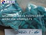Eutylone   Eu brown block crystal EBK cheap price wickr:cherry171