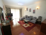FLAT FOR RENT IN VALLEY ARCADE, KILIMANI AREA.