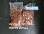 Good quality of 5cl mdmb2201 , wickr: cherry171
