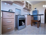 Greenspan 3 br cosy furnished to let