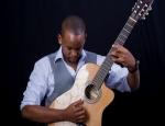 Guitar Lessons In Nairobi