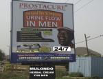 Herbal Medicine For Chronic Diseases In Men Call +27710732372 Centurion
