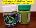 Herbal Oil For Impotence & Male Enhancement Call +27791574740 in Roodepoort/Sandton /Soweto/Mshongo