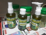 Herbal Oil For Impotence & Male Enhancement In Springs & Alberton Call +27710732372 South Africa