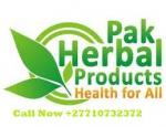 Herbalist Healer For Sexual Problems In Men Call +27710732372 Boksburg South Africa
