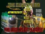 Herbalist Healer For Sexual Problems In Tembisa Call +27710732372 Boksburg South Africa