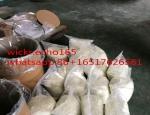 High pure ETIZOLAMs etizoams white powder 40054-69-1