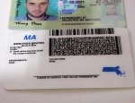 High Quality Registered Drivers License, I.D cards of EU, USA, CA and other countries.Whatsup+1720.248.8130
