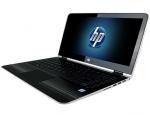 HP Pavilion x360 - Core i5