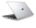 Hp Probook 430 G5 Intel I7-8550u/8gb/512gb Ssd/13.3