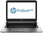 Hp Probook 430 i5