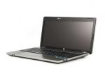 Hp Probook 4535 AMD