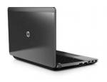 HP Probook 4540s i5 3rd Gen + free bag