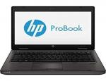Hp probook 6475