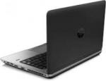 Hp Probook AMD A6