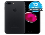 iphone 7plus 256gb brand new watsapp:+19029664867
