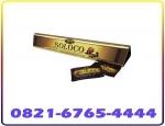 Jual Permen Soloco Asli Di Batam 082167654444 COD