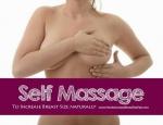 Kirkwood motherwell +27638558746 HIPS and Bums Enlargement Breast Enlargement in Williamsburg