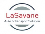 LASavane - Auto & Transport Solution