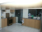 Lavington, three bedroom fully furnished apartment with SQ, generator, elevator, gym