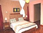 Lavington furnished 3 br to let
