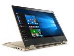 Lenovo Yoga 520 Intel Core I3 8th Gen 14 - inch Touchscreen 2