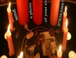 Love Spells To Bring Back Lost Lovers Just By A Photo In Alberton Call +27782830887 Pietermaritzburg