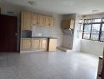Luxurious and Executive 5 Bedroom Ambasadorial Townhouse in Kitisuru