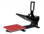 Manual Heatpress Heat Transfer Machine 15X15Inch