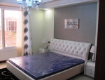 Modern 3 Bedroom Fully Furnished Apartment.