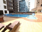 Modern Luxurious and Spacious 4 Bedroom Apartment To Let Westlands
