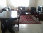 Mombasa rd Airtel 2 bedrooms furnished to let
