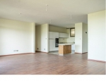 Muthaiga exquisite 3 br apartment to let-New