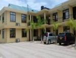 New Apartments for rent mbezi beach 3 bedroom