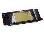 New Model Epson Printhead (DX5)- F186000 (MITRA PRINT)