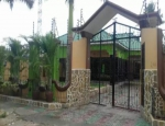 Nice House for sale Tabata
