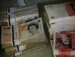 No Debit Card Payday Loans | Payday Loans no Debit Card | https://loansprofit.co.uk/