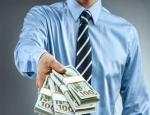Personal Loan in UAE 2021