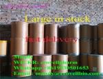 Phenacetin CAS 62-44-2 factory sell (mandy whatsapp +8619930501653