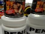 Port Elizabeth Black popular demand +27657208517 For Manhood peins enlargement in Port Elizabeth